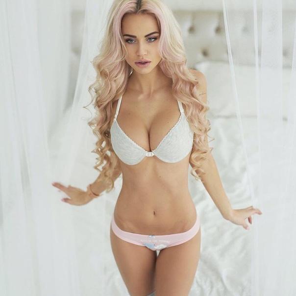 Massive nipple porn tube movies