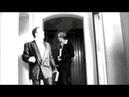 DER KLINKE : THE DOLL (Official Video)