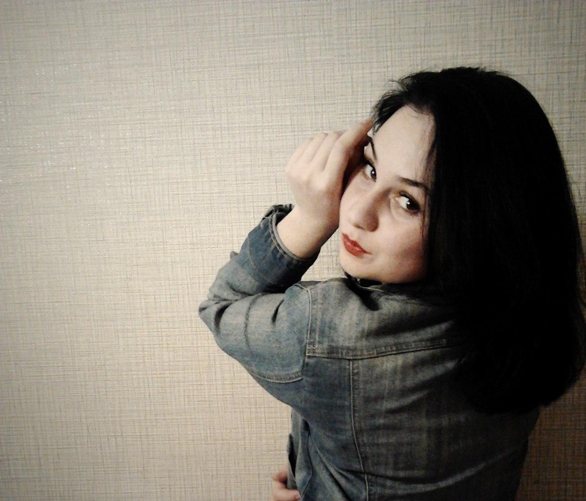 Проститутки саранска вконтакте 12 фотография