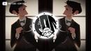 Hit the Road Jack (Wolfgang Lohr Maskarade Remix)