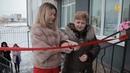 Новости UTV Открытие салона красоты Империя в Стерлитамаке