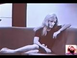 Dalida - Dans Ma Chambre