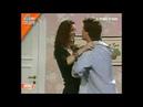 🎭 Сериал Мануэла 148 серия, 1991 год, Гресия Кольминарес, Хорхе Мартинес.
