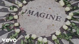 Barbra Streisand - Barbra Streisand On Imagine What A Wonderful World
