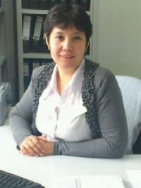 луиза ишбаева-исянгулова, 14 августа , Сибай, id53919275