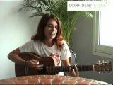 Babet unplugged - Je pense