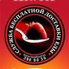 """Бесплатная доставка еды """"Bestfood"""". Алматы"""