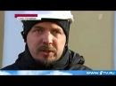 10- 2013 С Пб  На Свято Троицком соборе Александро Невской лавры установили 2 колокола