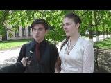 Красноград: Запали зірку - 2014
