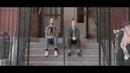 HONNE - Day 1 ◑ (Brooklyn Session)
