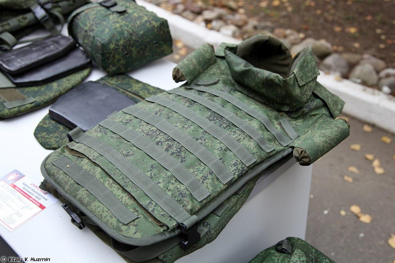 Ratnik combat gear - Page 5 _E-kcJYx5ds