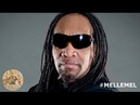 WHY GRANDMASTER MELLE MEL IS THE GOAT - FOUNDATION LESSON 15 - JAYQUAN