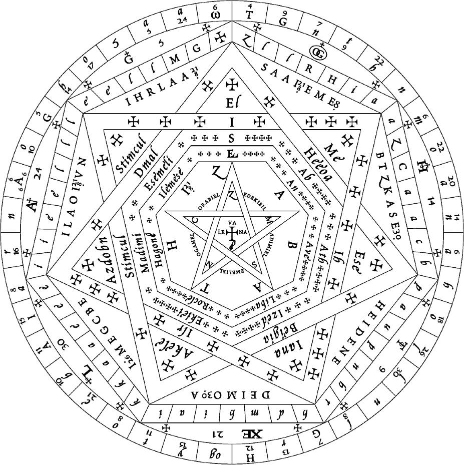 """Marilyn Manson >> álbum """"We Are Chaos"""" - Página 2 6Ixma90XyXk"""