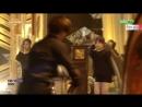 PERF 22.03.15 Minah - I Am A Woman Too SBS Inkigayo