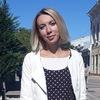 Yulia Yanovich