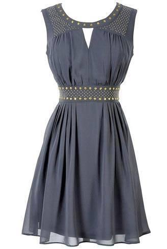 Коктейльное платье в греческом стиле. Размеры 38-50...
