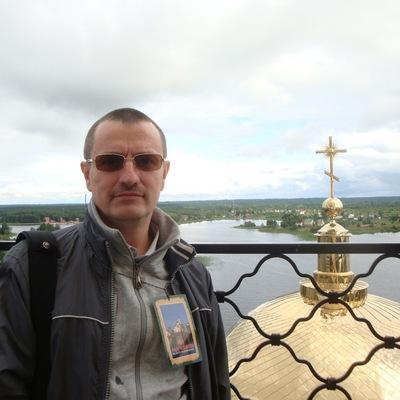 Александр Антонов, 12 сентября , id68130864