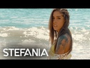 STEFANIA Prea Tarziu 2018 Official Video