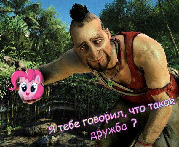 виталь евгений сучков: