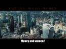 Tech N9ne, 2Pac Eminem> Demon
