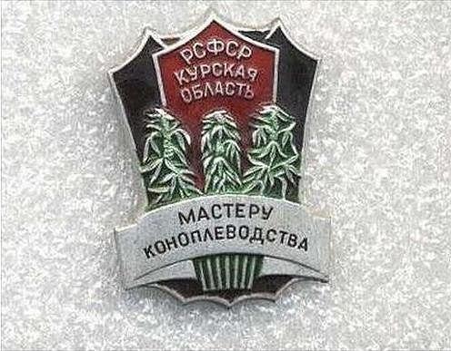 Николай Кобышев | Москва