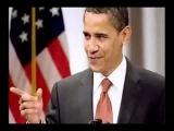 Сатана Обама