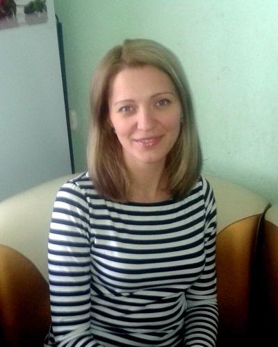 Алёна Шепелевич, 23 июля , Санкт-Петербург, id20720477