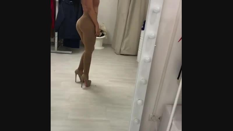 Улетная фасовщица Бритни Спирс порно табу в очках первый раз фото гол русские мамки застала онал арабское рассказы про первый во