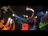 14/06 DJ Ruslan Nigmatullin Dozari club