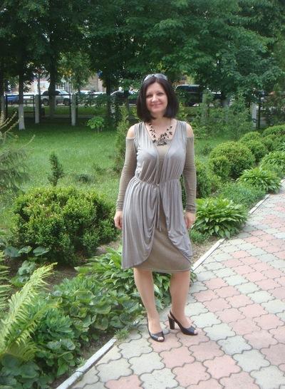 Анжелика Курган, 27 ноября , Бровары, id59037654