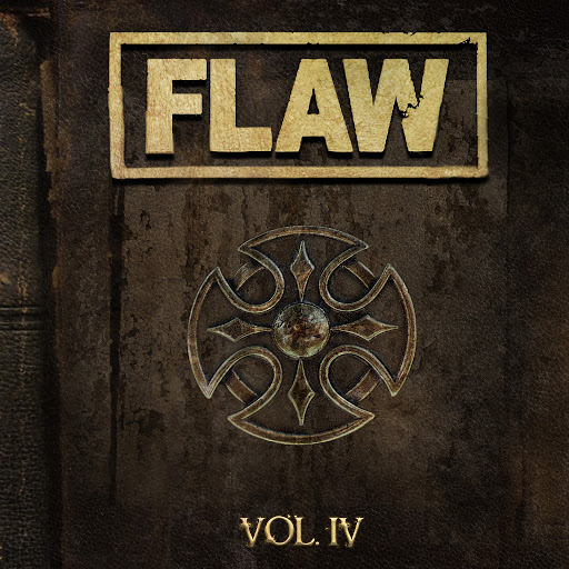 Flaw альбом Conquer This Climb