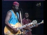 James Blood Ulmer - Phalanx - 18