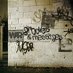 War альбом Grooves & Messages: The Greatest Hits of War