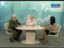 Клиника Варикоза нет на канале Россия24