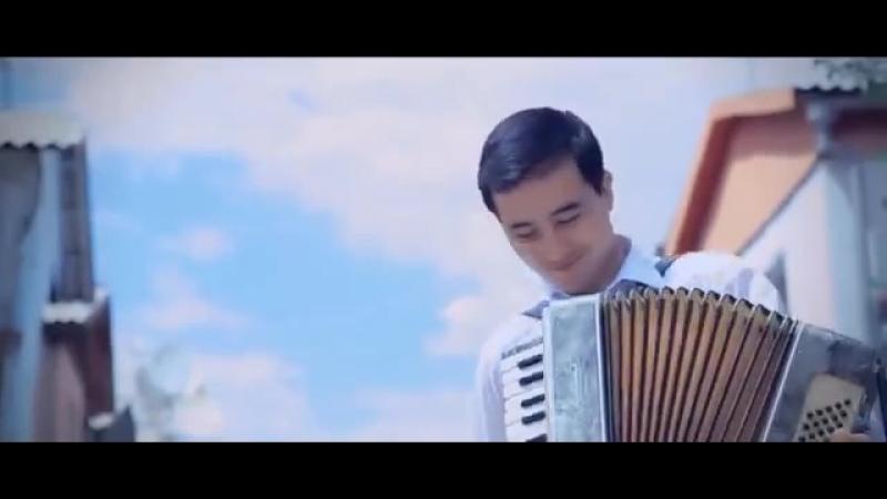 Sohbet Jumayew - Ogulbahar.mp4