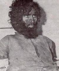 Assman Ibn-Mussa, 3 января 1989, Благодарный, id185411407
