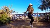 SHUFFLE DANCE 2019 Best Shuffle Dance Music 2019