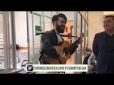 Chingiz Mustafayev - 8 mart