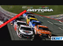Monster Energy Nascar Cup Series Duel-2, 14.02.2019 545TV, A21 Network