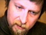 Александр Ткачёв - Памяти Александра Галича (песня 1977 года)