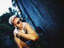 Валерий Ефремов фото #1