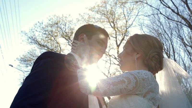 классная пара, замечательная свадьба Альберт и Екатерина