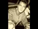 Elvis Presley - Tomorrow Night fast version Rare Mono-to-Stereo Mix - 1954
