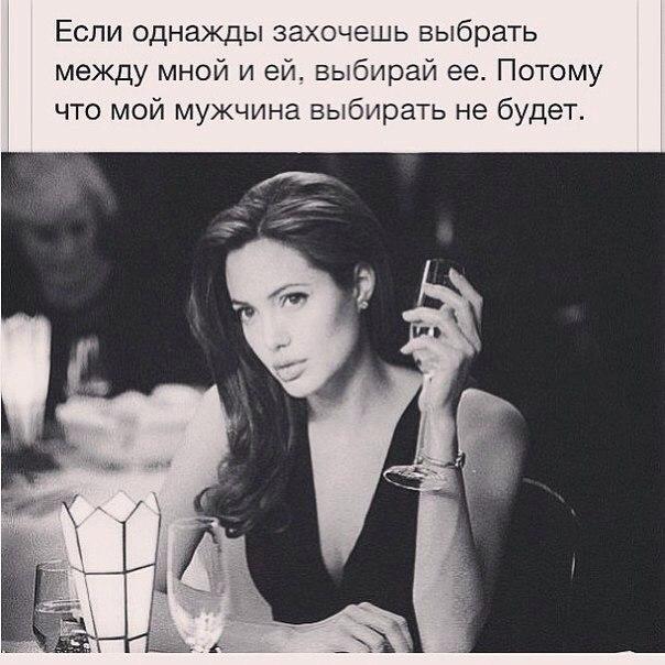 Arisha Teplova   Москва