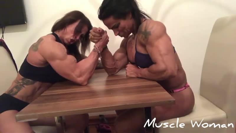 Thats Biceps