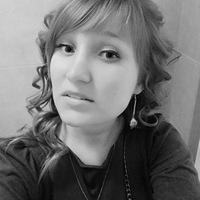 Аватар Юли Шильниковской