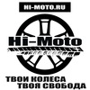 Hi-moto