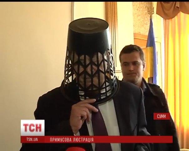 Замом херсонского губернатора может стать подчиненный Захарченко, который вел дела против активистов Евромайдана, - блогер - Цензор.НЕТ 9196