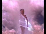 Whitney Houston - Run to You (1993)