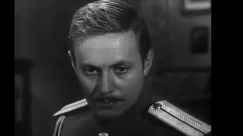 Андрей Эшпай-тема из к_ф,Адъютант его превосходительства